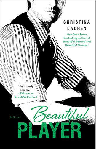 Beautiful Player (Beautiful Stranger 3) [GRATIS] [1 LINK]
